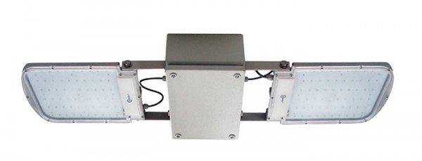 BIOLEDEX LED ASTIR System DUO 100W 8400Lm 70° 5200K