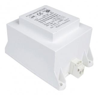 Deko Light ABN 105VA konventionell Netzgerät weiß