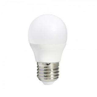 Bioledex TEMA LED Lampe E27 6W 470Lm Warmweiss