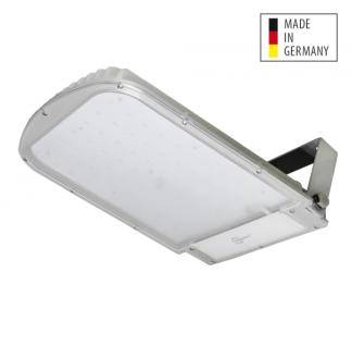 Bioledex ASTIR LED Fluter 70W 120° 6370Lm 3000K Grau