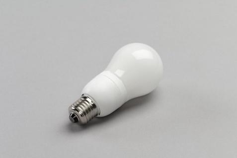 KONSTSMIDE Leuchtmittel E27 Birne warm weiß