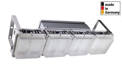 Bioledex® Sillar-4l LED Leuchte 115W 9500Lm 120° 5200K