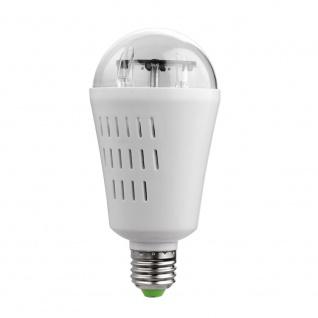 Wofi LED E27 Deko Leuchtmittel 10lm 4W Schmetterling