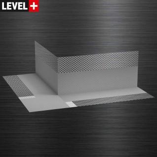 100 St. Dichtecke Set Außenecke   Flüssigfolie Dichtband Abdichtung Dusche G01