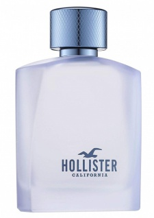 Hollister Free Wave for Him EdT 30ml