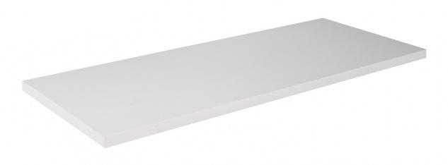 STAXX-System - Regalboden in Holzoptik oder Weiss, in 6 verschiedenen Grössen