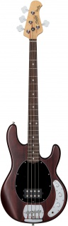 STERLING by Music Man SUB Ray 4 WS Stingray