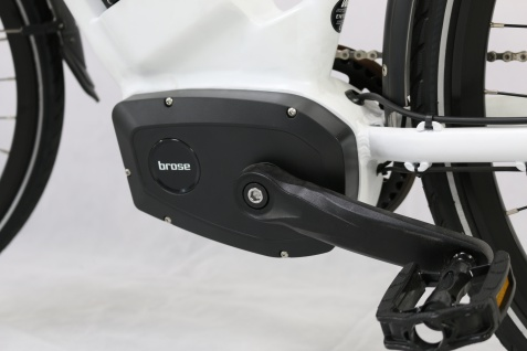 Marktneuheit 2021 Coral E-Bike Elektro Fahrrad bis zu 150 km Pedelec 28 Zoll 25km/h Elektrorad Citybike - Vorschau 2