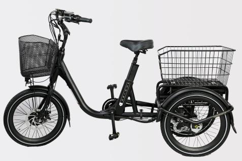 Marktneuheit 2021 Ewing E-Bike Elektro Fahrrad bis zu 150 km Pedelec 28 Zoll 25km/h Elektrorad Citybike