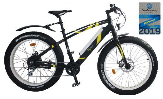 Marktneuheit 2021 BigApple E-Bike Elektro Fahrrad bis zu 150 km Pedelec 28 Zoll 25km/h Elektrorad Citybike