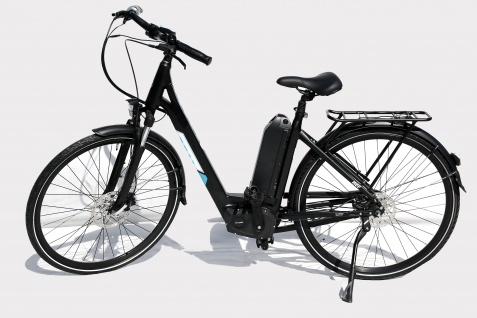 Marktneuheit 2021 Amber E-Bike Elektro Fahrrad bis zu 150 km Pedelec 28 Zoll 25km/h Elektrorad Citybike
