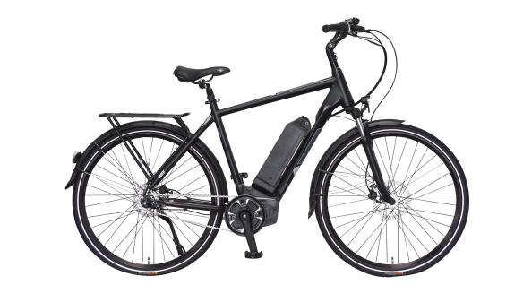 Marktneuheit 2021 Citrine E-Bike Elektro Fahrrad bis zu 150 km Pedelec 28 Zoll 25km/h Elektrorad Citybike