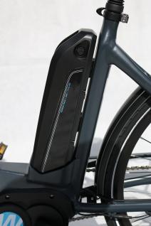 Marktneuheit 2021 Opal E-Bike Elektro Fahrrad bis zu 150 km Pedelec 28 Zoll 25km/h Elektrorad Citybike - Vorschau 5