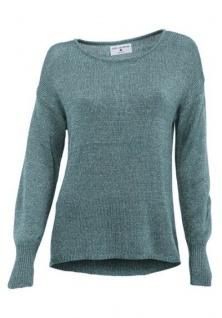 Damen Oversized Pullover von Rick Cardona * Figurumspielend * Gr. 44 *