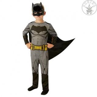 Rubies Kinder Kostüm * 3620421 - Batman Classic * Karneval * Superheld *S+M+L