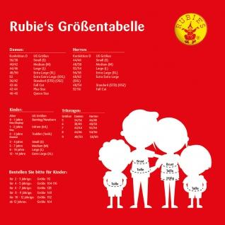 Rubies 3641410 - Vaiana Epilogue Classic, Kinder Kostüm, Gr. S M L, Kleid - Vorschau 5