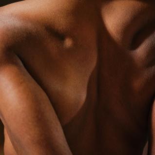 LELO SMART WAND 2 Medium Wand-Massagegerät schwarz, Massage-Wand zum Muskelentspannen und Vergnügen, wasserdicht und kabellos - Vorschau 5