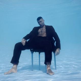 LELO BRUNO Prostata Stimulator für Männer Black - Dual Motor Prostata Massage (Erwachsenentoy für Männer) - Anal Sextoy (1 Jahr Garantie) - Vorschau 5