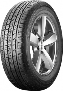 Sommerreifen Continental CrossContact UHP ( 295/35 ZR21 107Y XL MO )