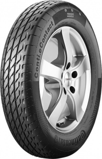 Sommerreifen Continental Conti.eContact ( 165/65 R15 81T )