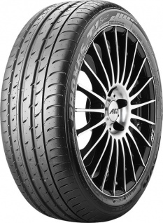 Sommerreifen Toyo Proxes T1 Sport ( 255/35 R19 96Y XL AO, Left Hand Drive, Right Hand Drive )