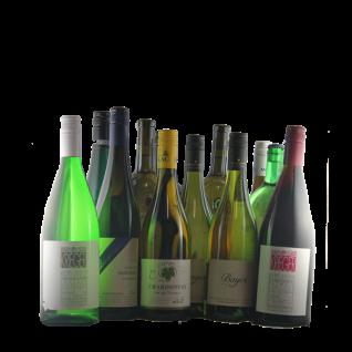 Überraschungspaket Weißwein (6 x 0, 75 l) - Vorschau 2