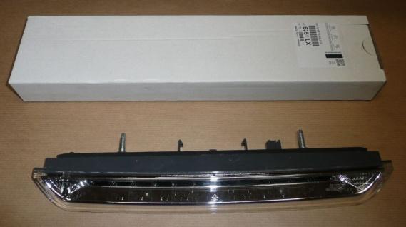 ORIGINAL Hinten Bremsleuchte Licht Citroen C4 Picasso Peugeot 308 508 2008 6351LX