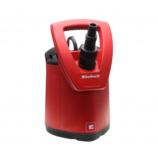 Einhell Tauchpumpe GE-SP 750 LL 750 Watt 15.000 L/h