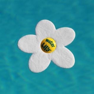 Toucan Water Lily Absorptions-Schwamm 6 Stück - Vorschau 3