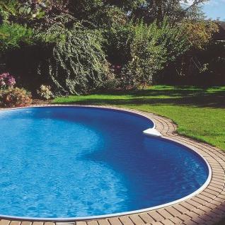 mediPOOL Achtform-Pool-Set exklusiv, verschiedene Größen
