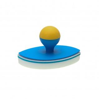 Toucan PoolGom magischer Radiergummi Easy mit Griff