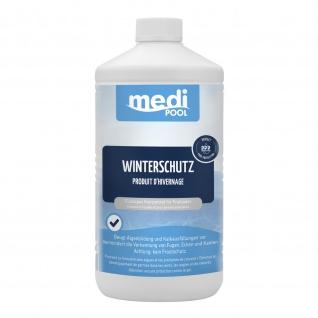 mediPOOL Winterschutz 1 L