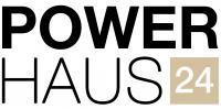 Logo von MDE GmbH & Co. KG