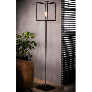 Hardin Stehlampe Industrial