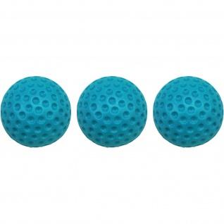 Best Sporting Golf-Set Kinderspielzeug - Vorschau 2