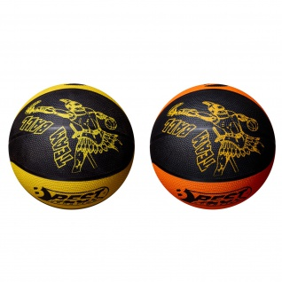 Best Sporting Basketball Größe 5