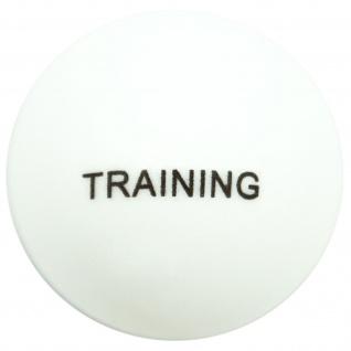 Best Sporting Tischtennisbälle, 40 mm, Qualität 1 Stern, 100 Stück - Vorschau 5