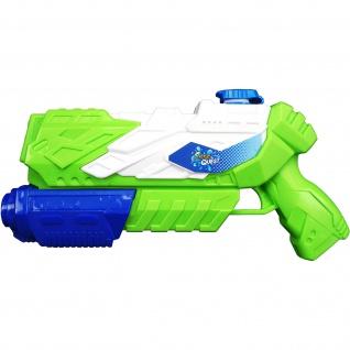 Best Sporting Wasserpistole 32cm