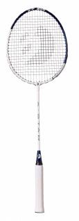 Best Sporting Badminton Schläger 200 XT