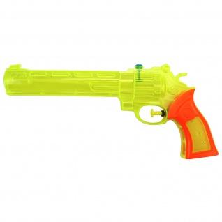 Best Sporting Wasserpistole 28cm