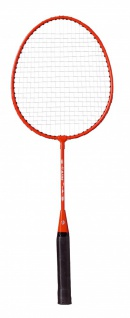Best Sporting Badminton Schläger Junior XT