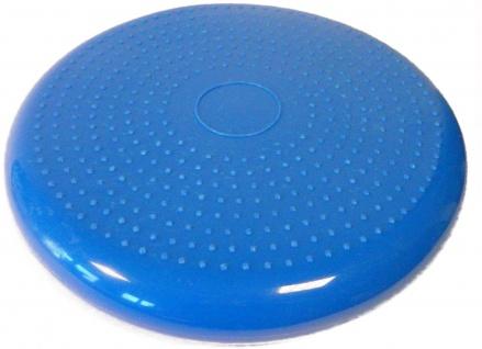 Best Sporting Balance-Kissen für Rückentraining 33 cm Durchmesser - Vorschau 2