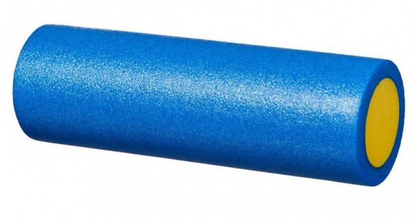 Best Sporting Yogarolle