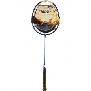 Best Sporting Badminton Schläger 100 XT
