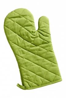 Best Sporting Grillhandschuh, 31 x 16, 5 cm, Baumwolle