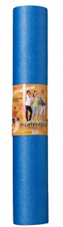 Best Sporting Pilatesrolle