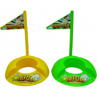 Best Sporting Golf-Set Kinderspielzeug - Vorschau 3
