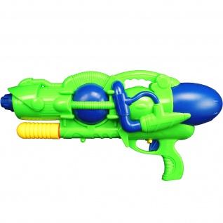 Best Sporting Wasserpistole 35cm