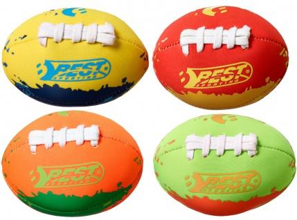 Best Sporting Neopren Mini-Football, verschiedene Farbausführungen