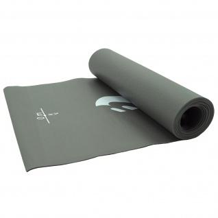 Best Sporting Dart-Teppich, 40 x2 50 cm, dunkelgrau mit Aufdruck